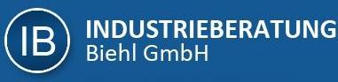 Industrieberatung Biehl GmbH